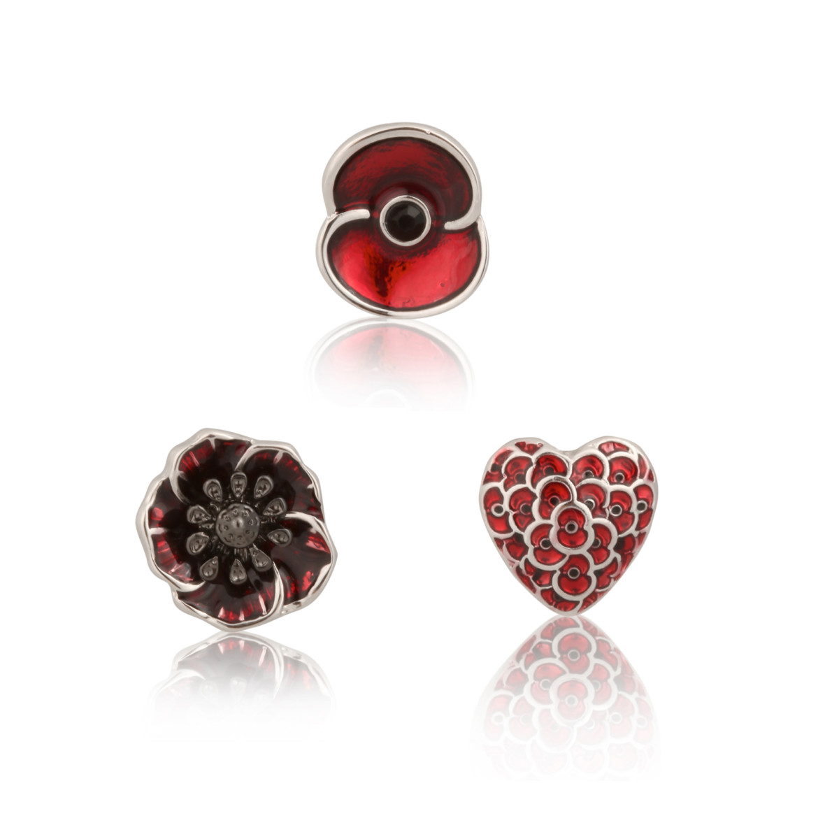 the-2016-poppy-collection-trio-of-pins