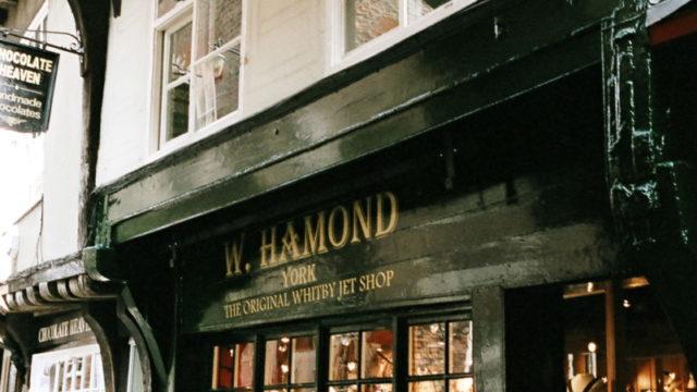 w_hamond_york__2_