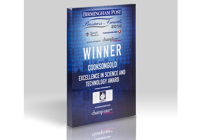 birmingham-post-science-technology-award-cooksongold