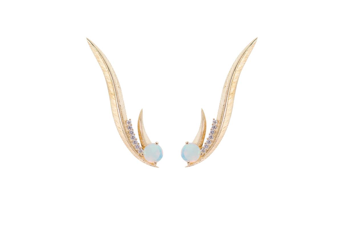 daou-jewellery
