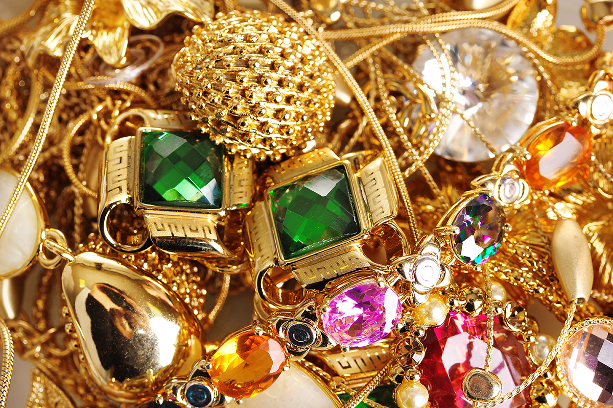 gold-jewels