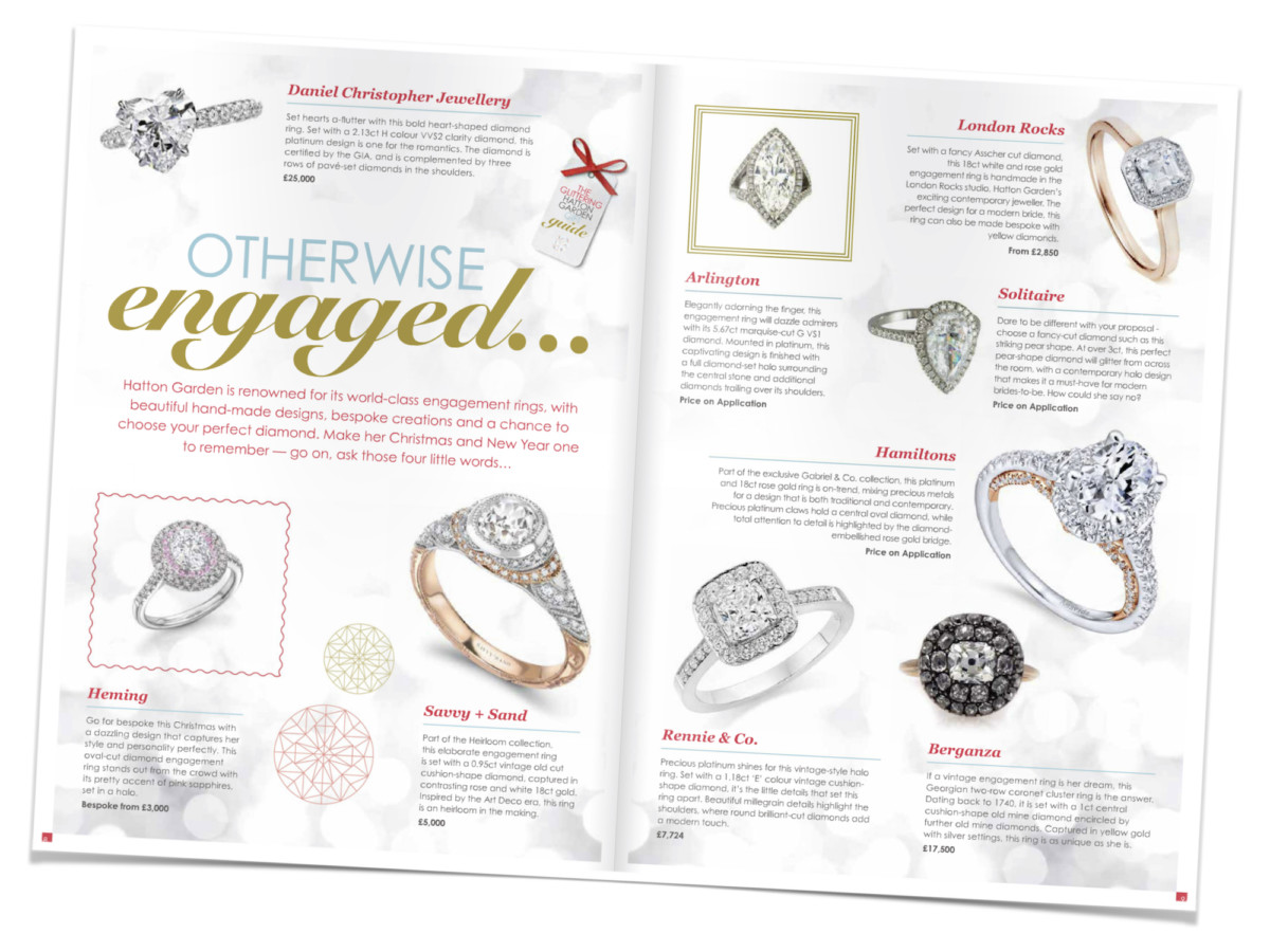 gift-guide-engagement-rings