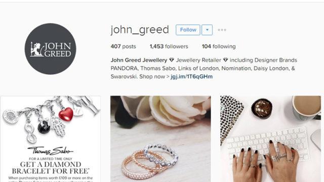 john_greed