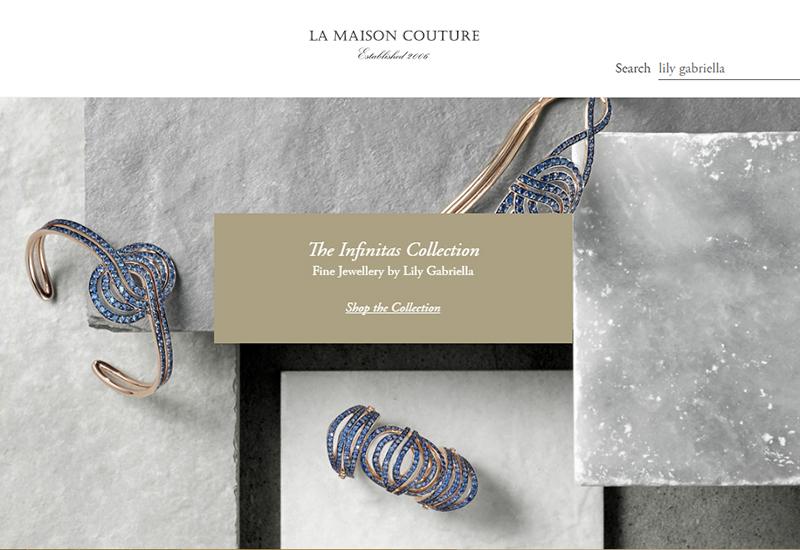 lily-gabriella-in-la-maison-couture