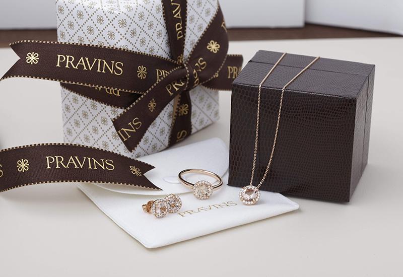 pravins-gifting-set