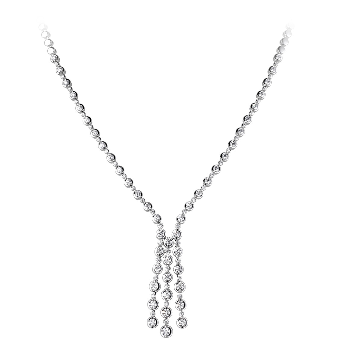 rosabella-cascade-necklace