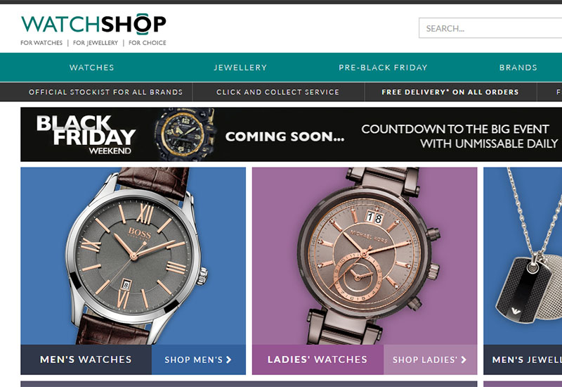 watchshop-back-friday
