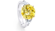 5ct-fancy-yellow-round-brilliant-pear-shoulders-crop