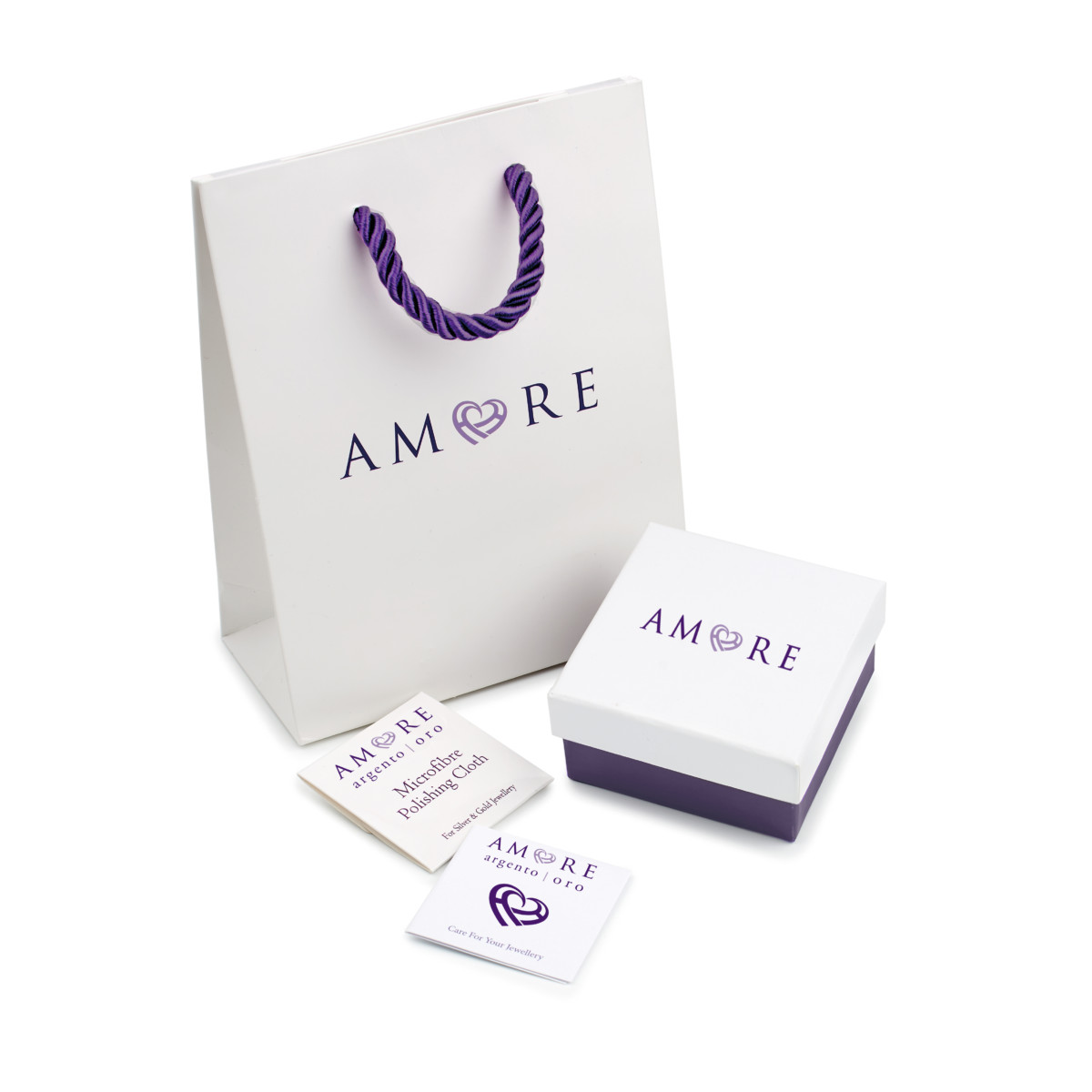 amore-argento-packaging-2016