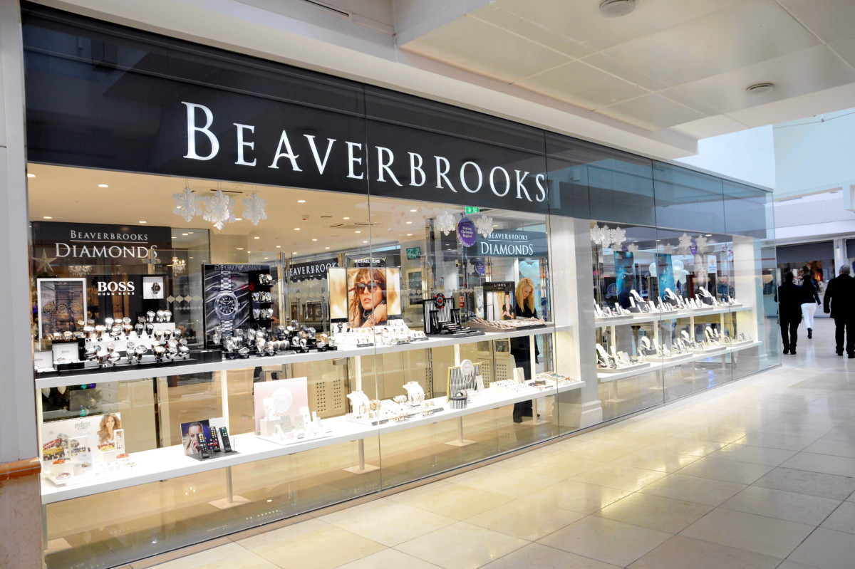 beaverbrooks-basingstoke