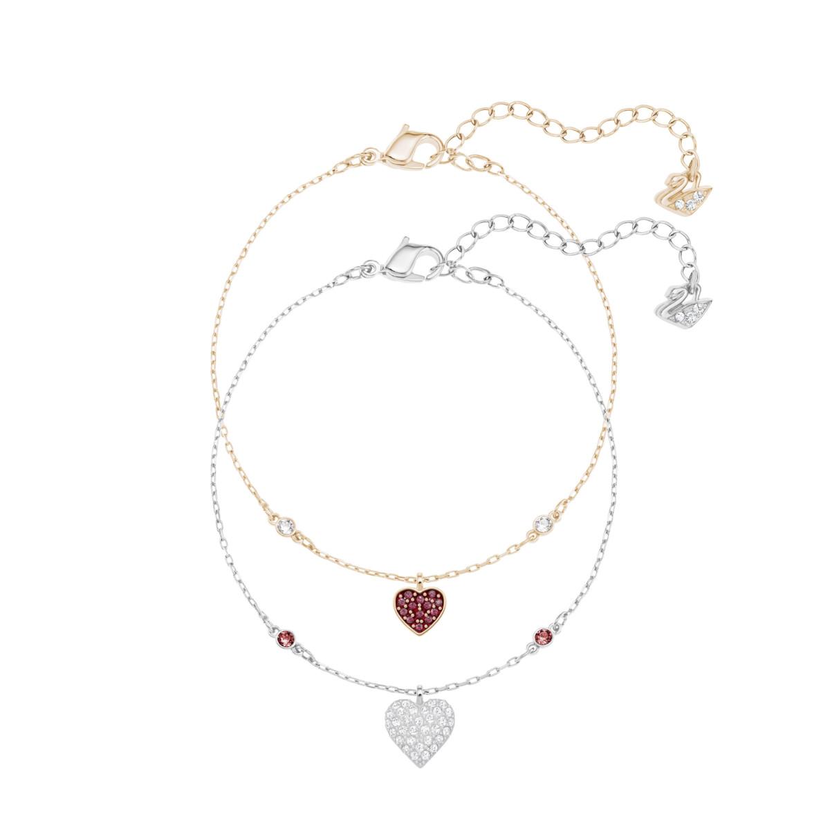 crystal_wishes_bracelet_set-2