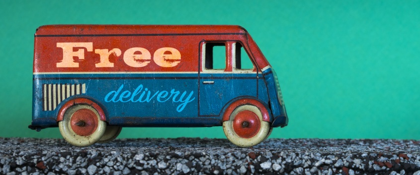 free-delivery-jan-cropped