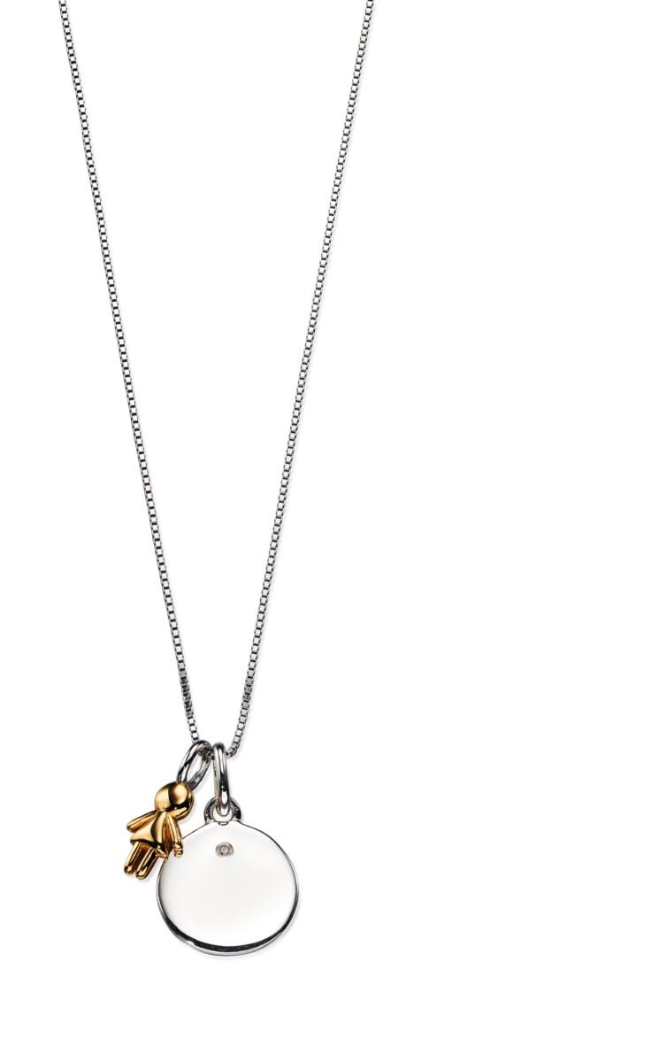 Gecko d for diamonds 2