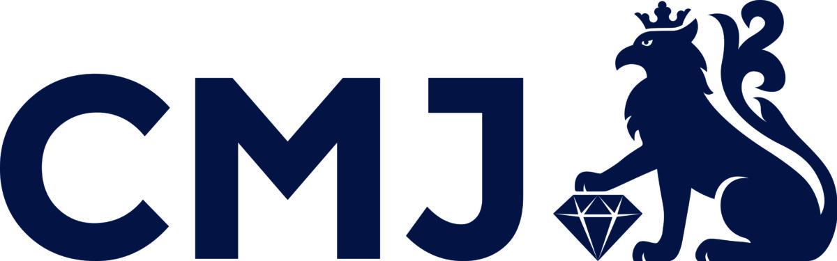 CMJ_Logo_Horizontal_PMS489C