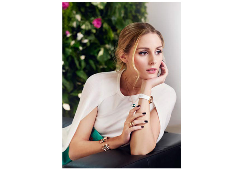 NET-A-PORTER LAUNCHES PIAGET EDIT-1