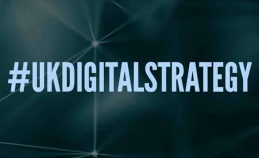 UK-digital-strategy