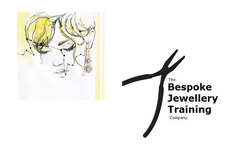 bespoke jewellery training