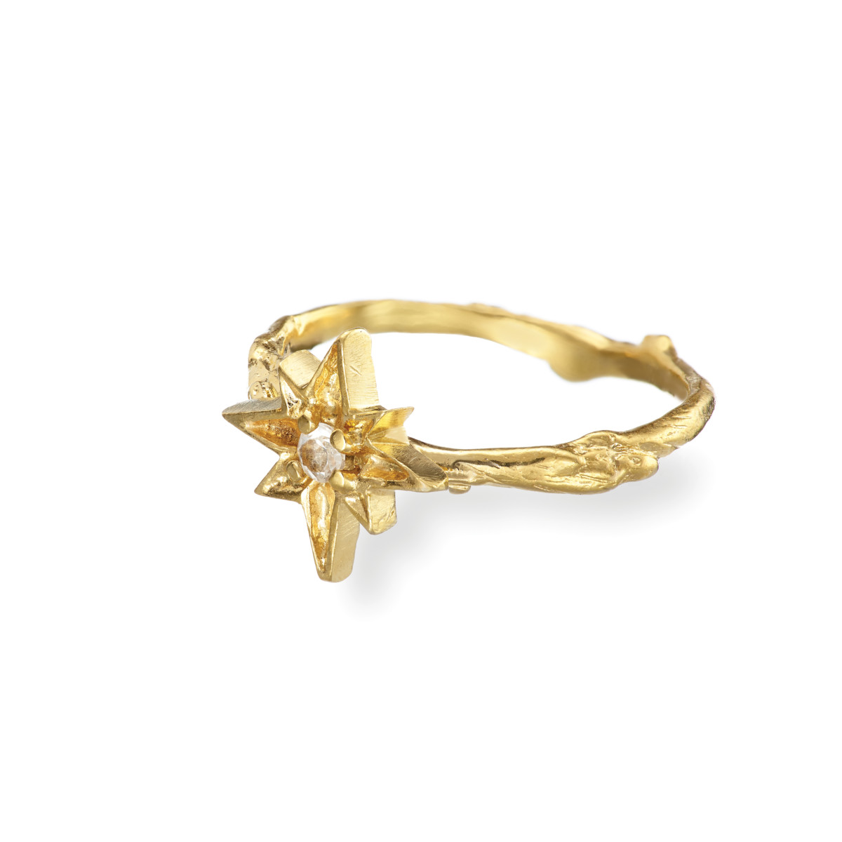 Chupi-Gold-Ring-I'd-be-lost-without-you-2