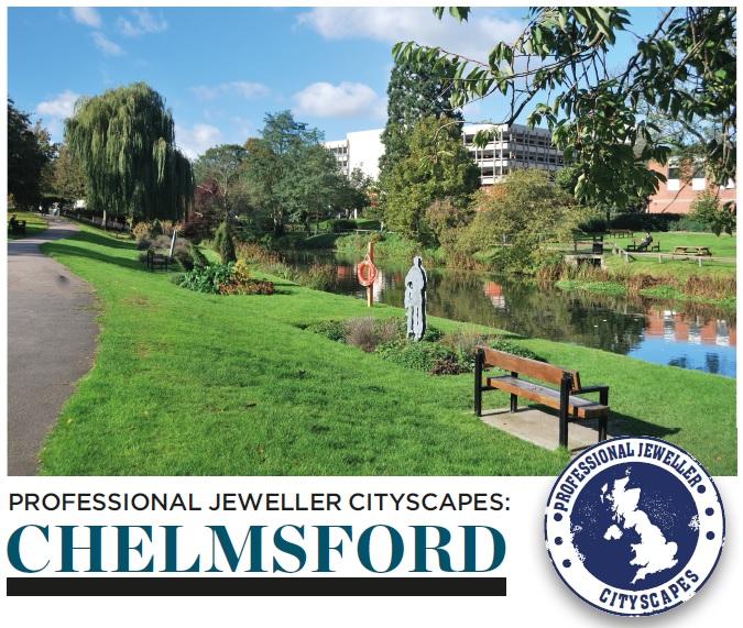 Chelsmford