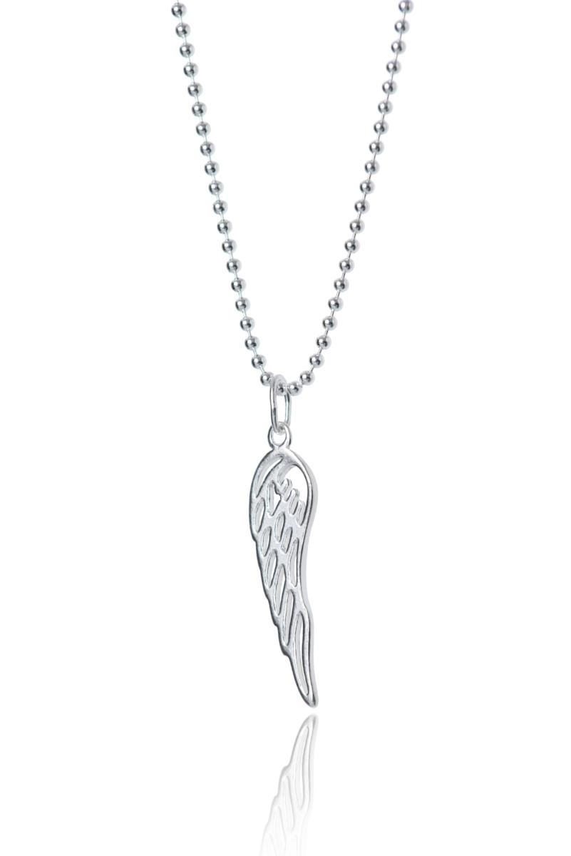 Dollie necklaces (2)