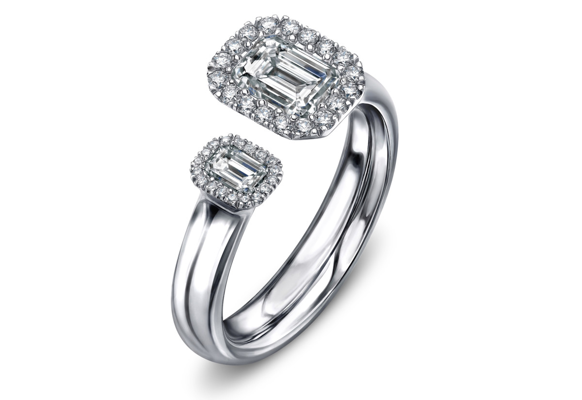 Satellite Diamond Vintage_platinum_2000px