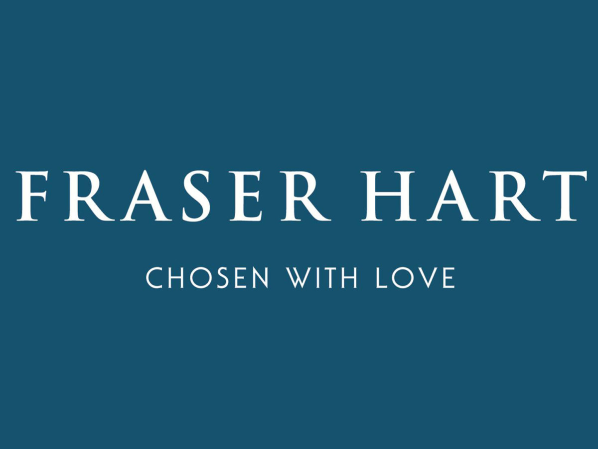 Fraser-Hart-Chosen-with-Love