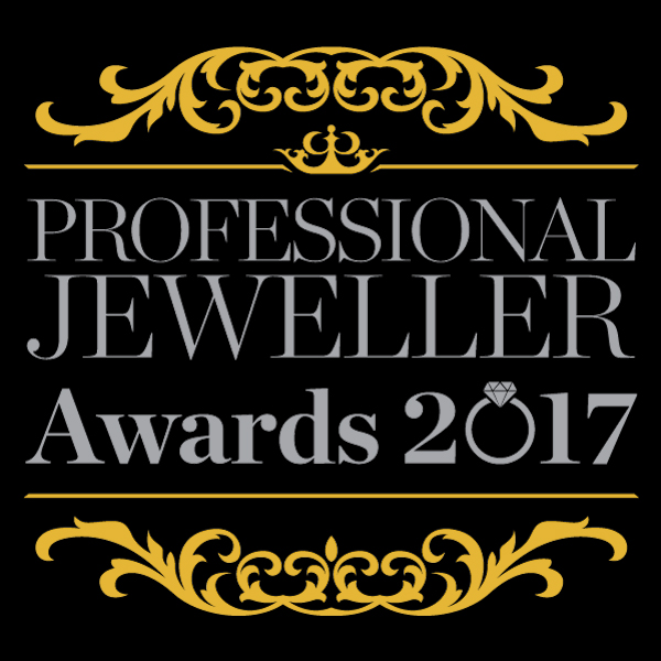 Professional-Jeweller_Award-Logo Black