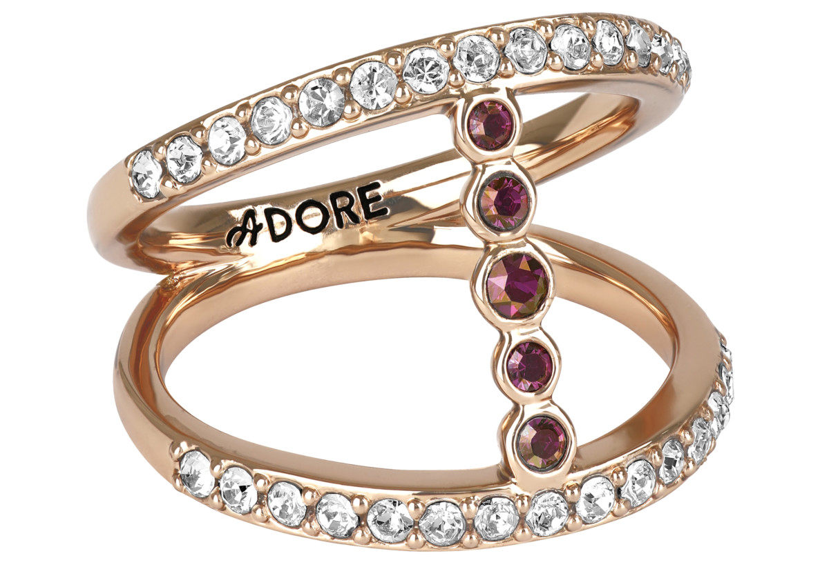 ADORE_Pave&RoundRing_£57_5375463 (2)