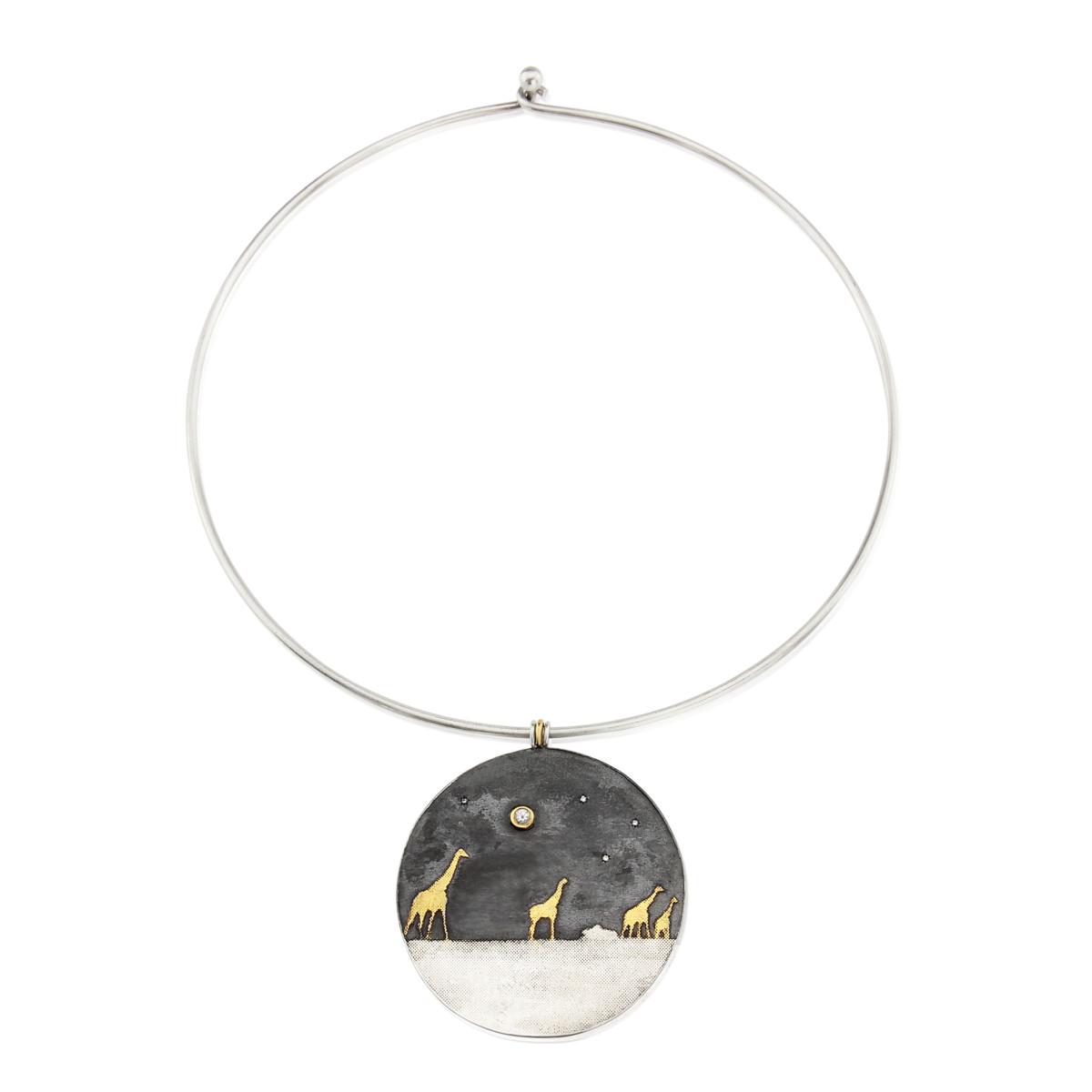 - Charlotte Lowe Jewellery
