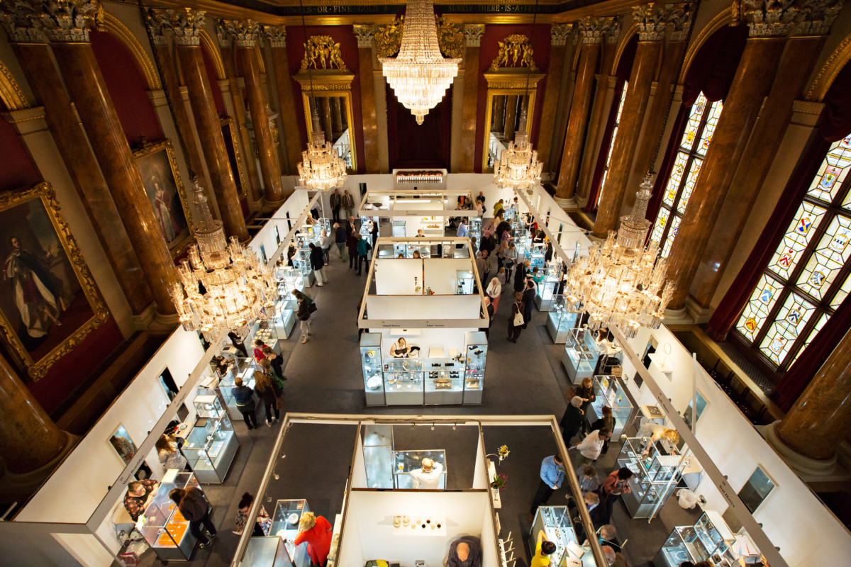 Goldsmiths-Fair-2016.-Image-©-The-Goldsmiths'-Company.-Photography-by-Rory-Lindsay