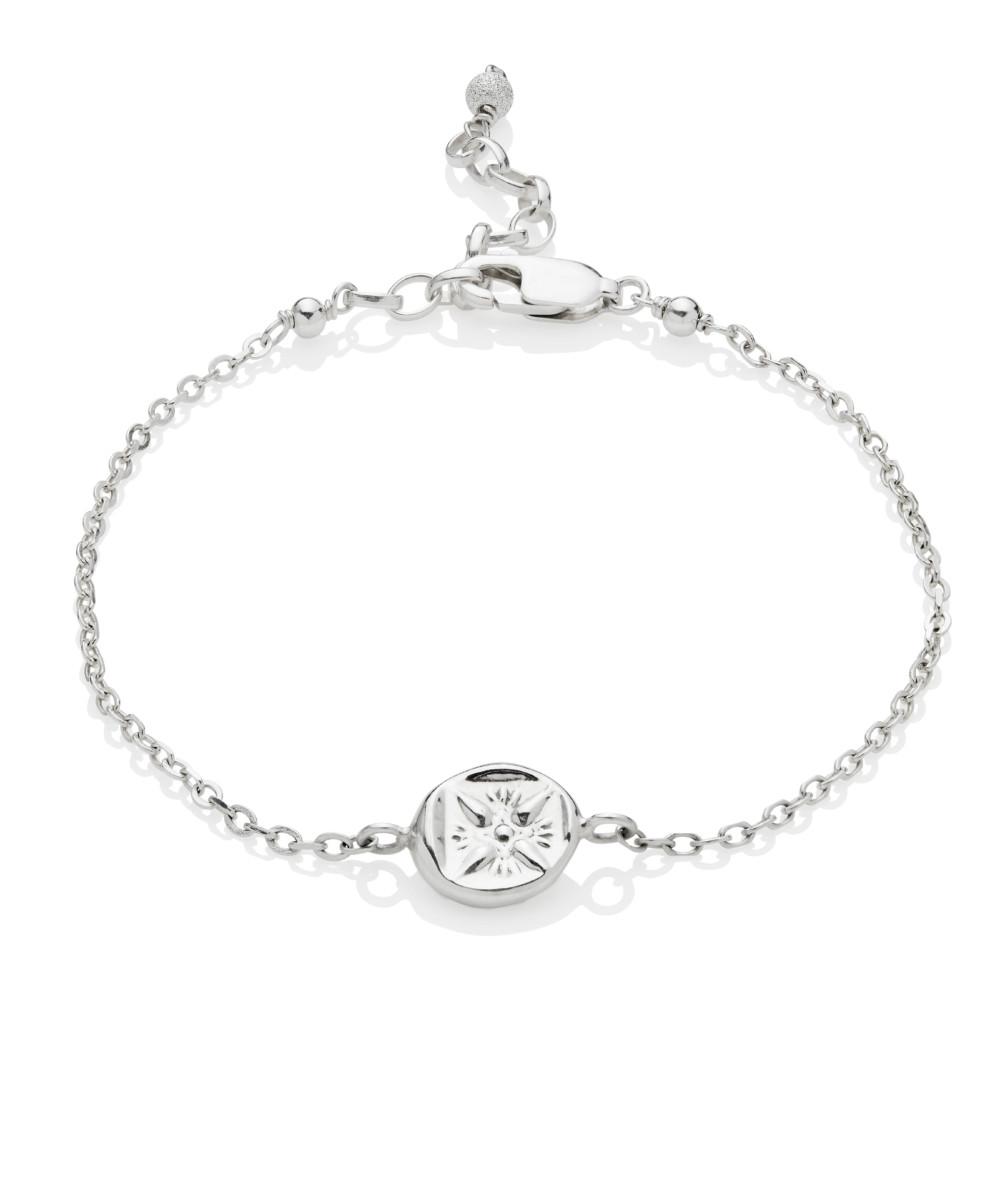 Laura Hayward Jewellery