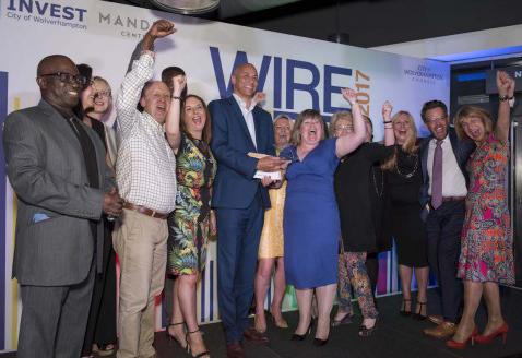WIRE_Award_Winners_Rudells