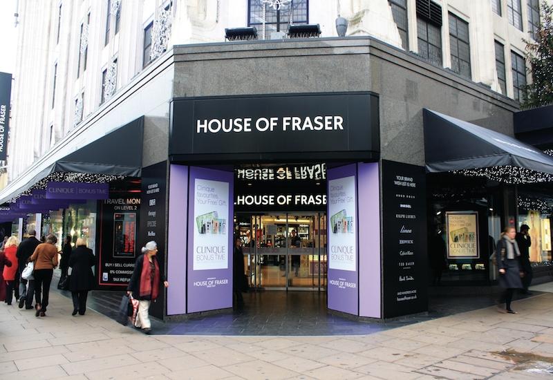 50634-House_of_Fraser