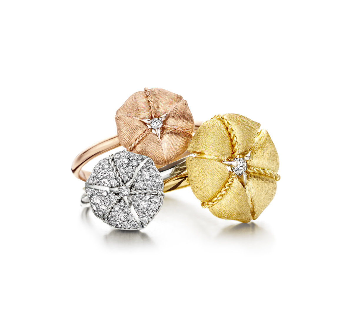 Nanis_AS1_AS3_AS15-571_Amarcord_rings_18ktgold_diamonds