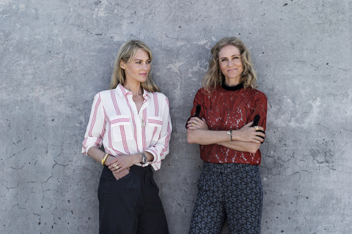 ThejewelleryRoom_charlotte&pernille_Founders
