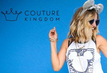 Couture Kindom