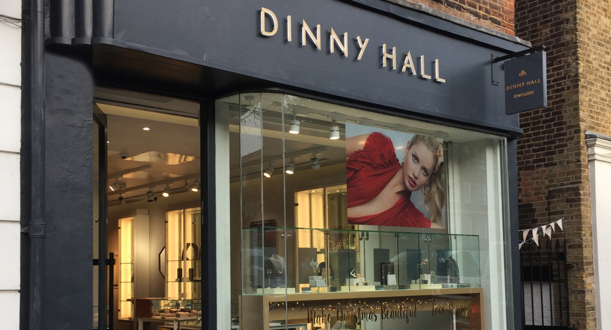 Dinny-Hall-Hampstead-front-of-store