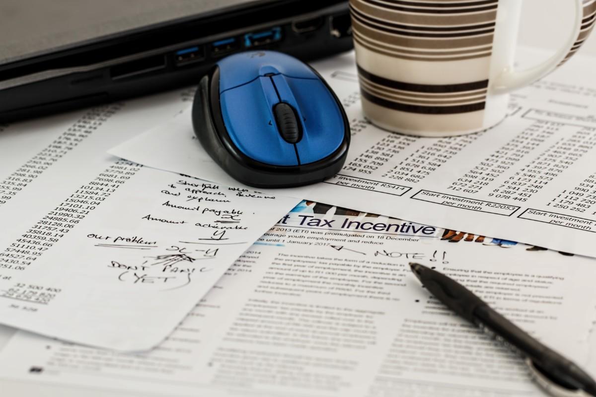 TLY010 – Tally – Making Tax Digital