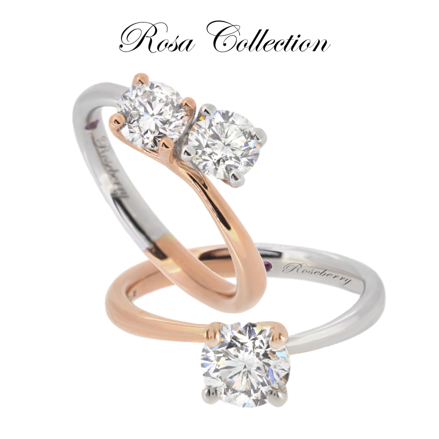 rosa_collections