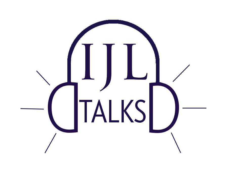 IJLtalks logo (002)