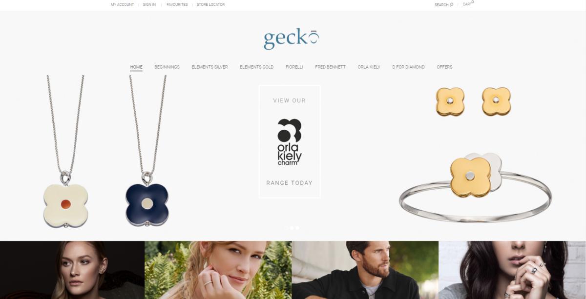 Web screenshot 5