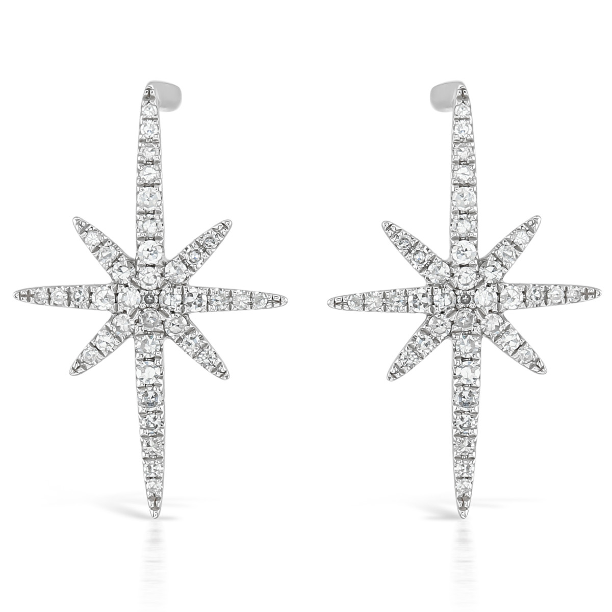 Starburst WG Diamond ER