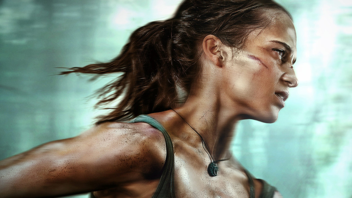 Alicia-Vikander-As-Tomb-Raider-1