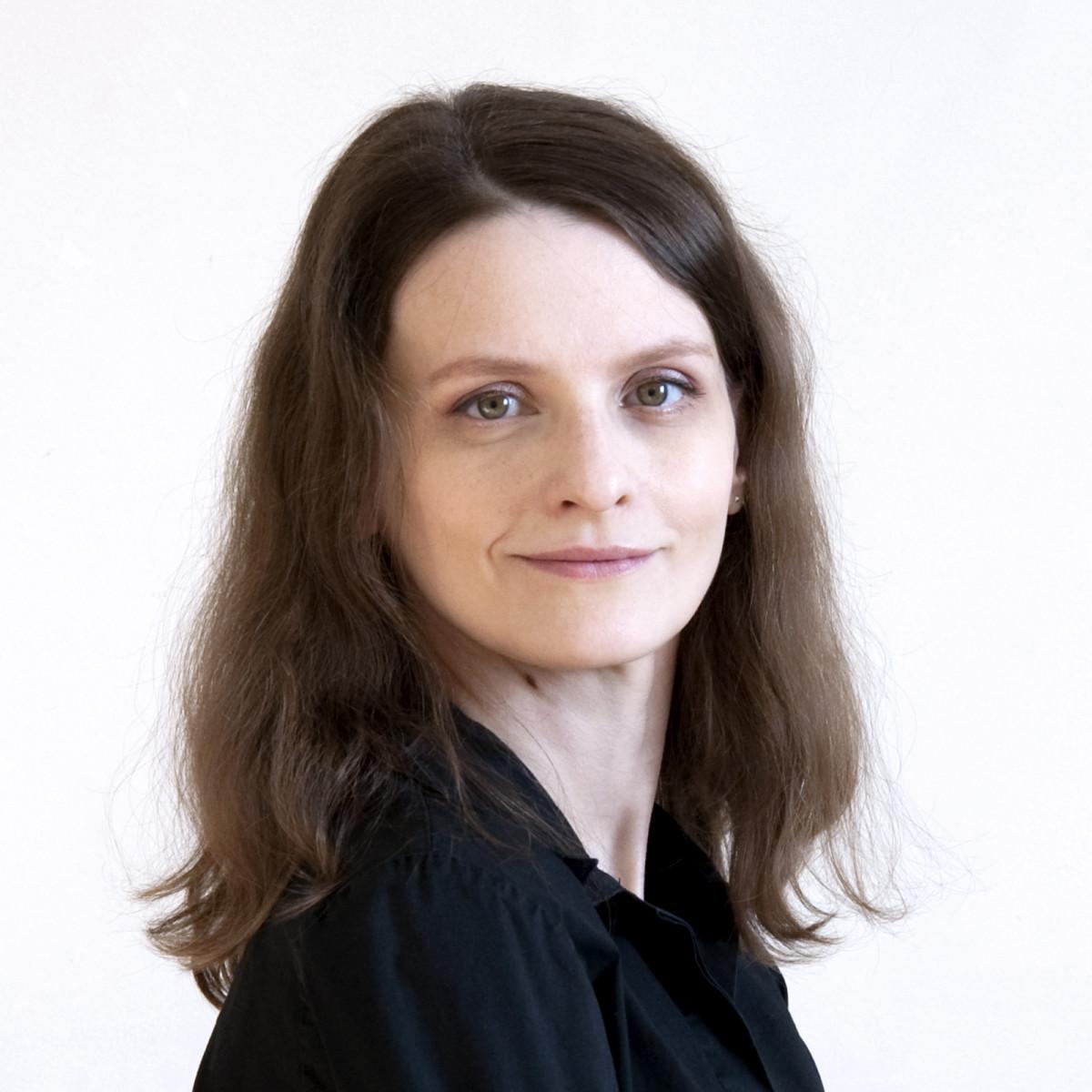 MonaPink – Monika Kamycka