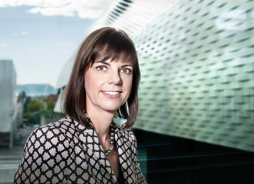 Sylvie-Ritter-managing-director-baselworld