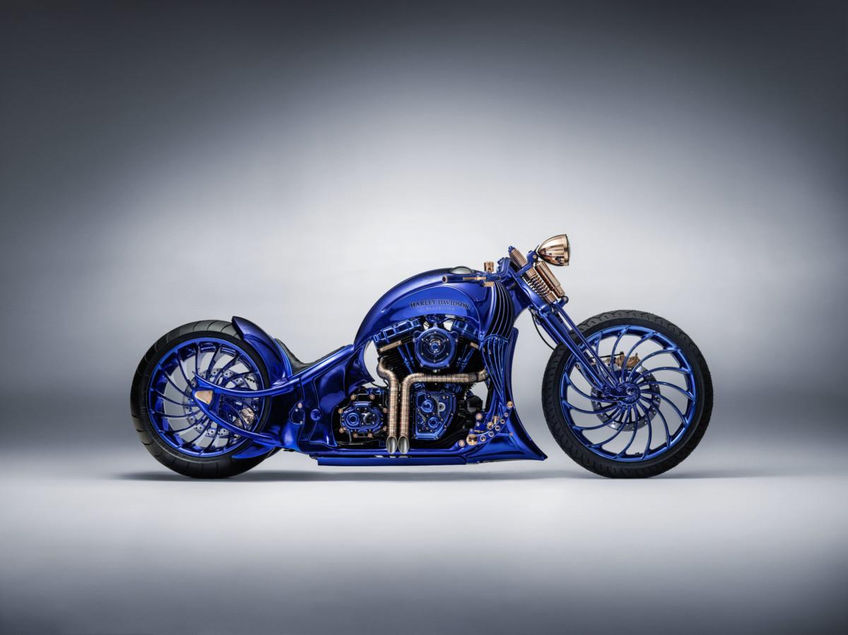bluebike-A_s