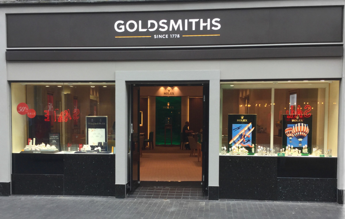 GoldsmithsMiddlesbroughunveilsnewshowroomandbrands3