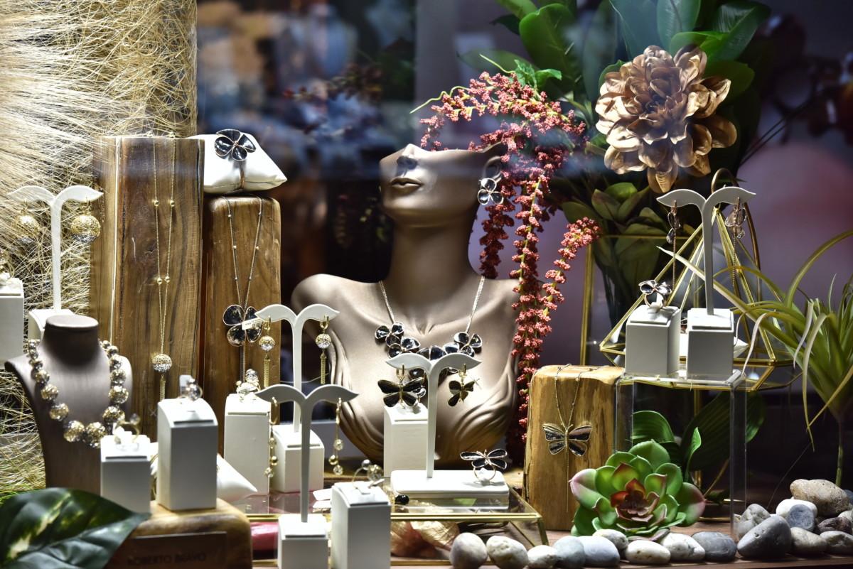 Istanbul Jewelry Show – Ekim, October 2018 (1)