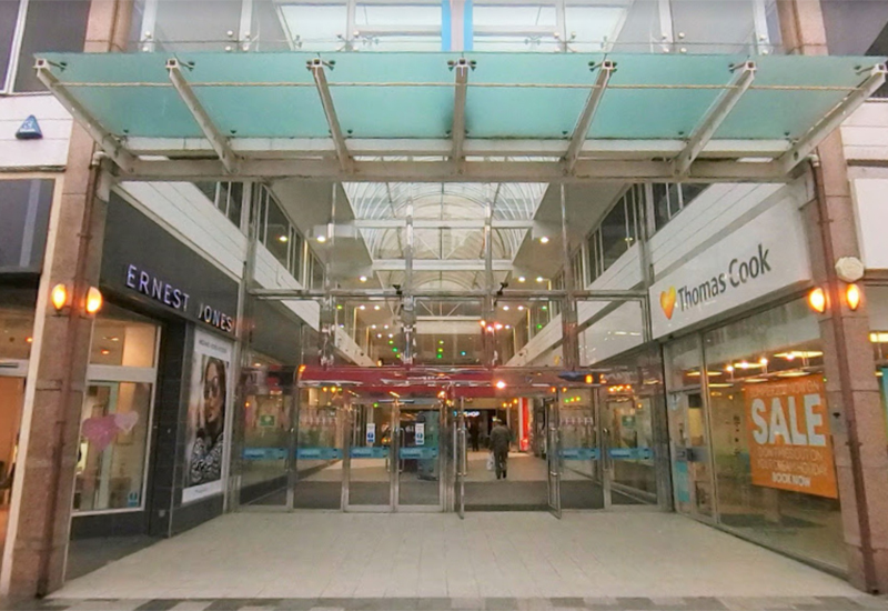 Nicholsons-Shopping-Centre-in-Maidenhead