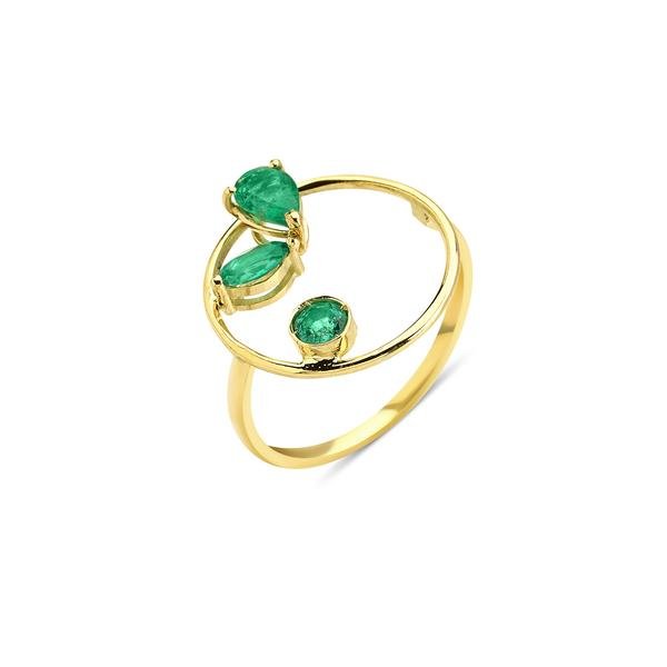 Project_2020_Emerald_Ring_grande (1)